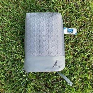 NEW Jordan backpack